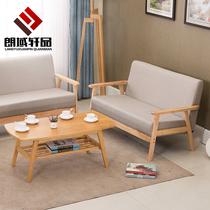 新款样板房设计师三人港式整装沙发Visionnaire意大利轻奢后现代