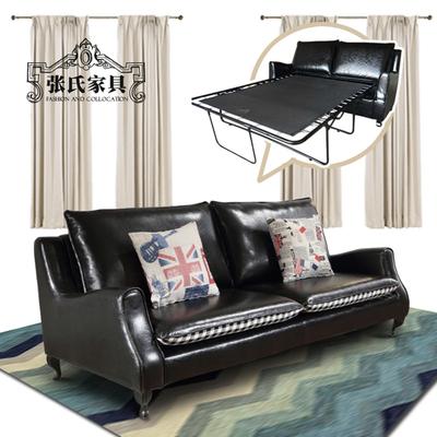 沙发床两用组合新品特惠