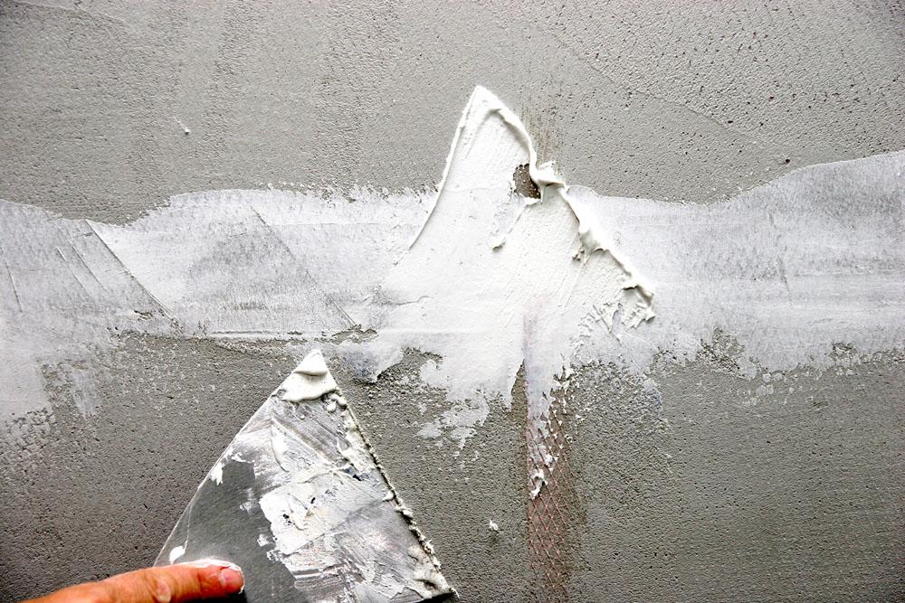 散装白水泥补漏装修泥砌墙缝强效高标号白水泥防水补墙厨房卫生间