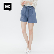 H: CONNECT New Summer Shorts for Women