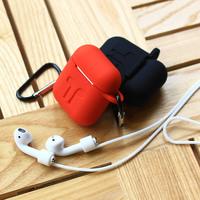 耳机包耳机包