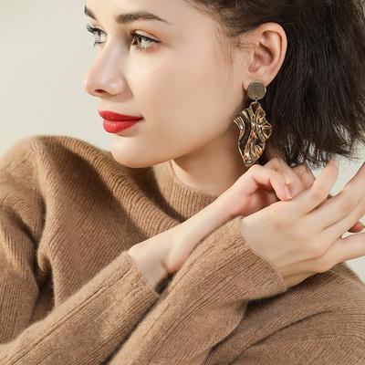 2018秋冬新款纯羊绒衫女糖果色半高领紧身毛衣女纯色百搭打底衫