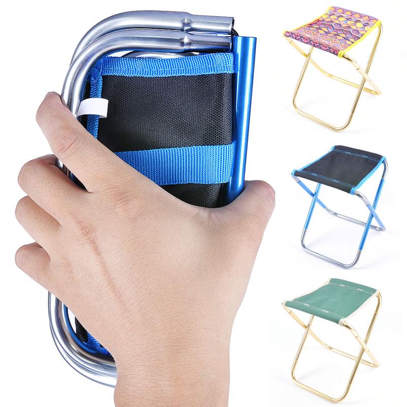 户外折叠椅子 铝合金