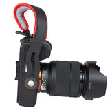 SpiderLight Tarnou Micro Single Wrist Band Sony A7 Hand rope Fuji Handband Single-Electric Camera Wristband Universal