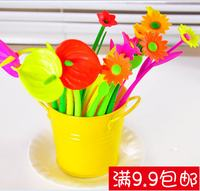 The company opened a promotion to promote novelty small gift activities prizes to send kindergarten children birthday children gifts