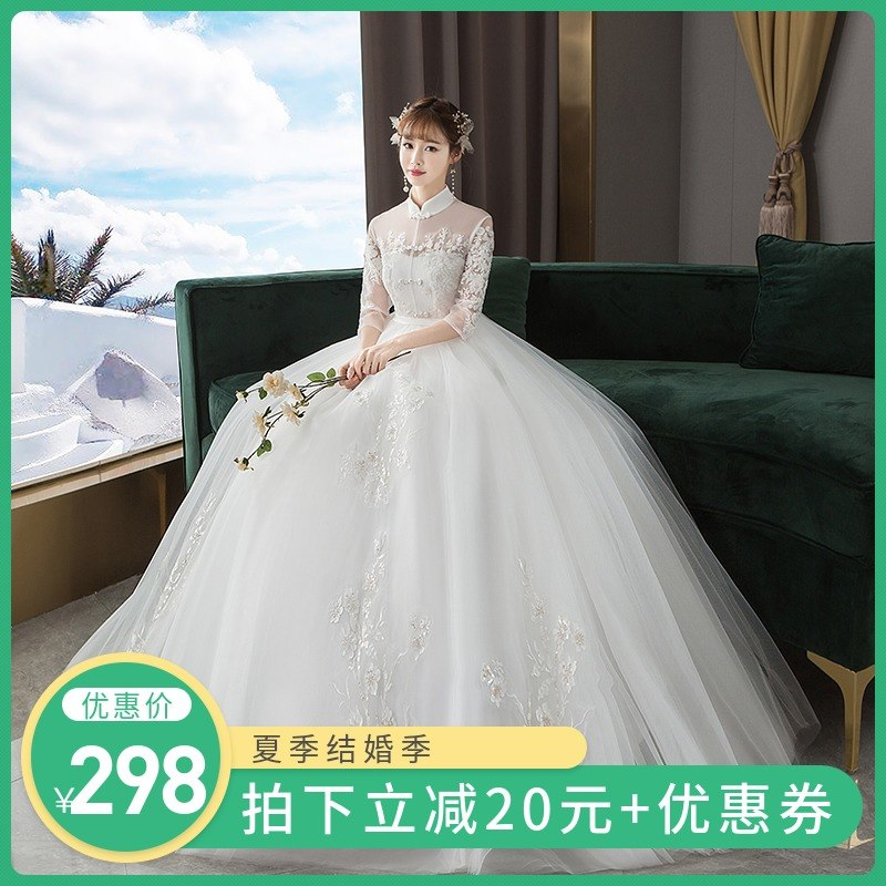 Свадебные платья Артикул 596745862768