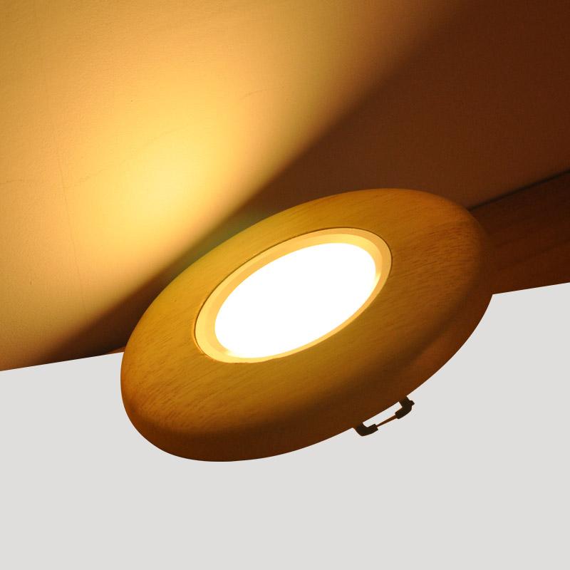 唯简LED灯