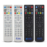 China Telecom IPTV Set Top Box ZTE Remote Controller 4K High Definition ZXV10 B600V4/A/H/U B860A Remote Controller Board