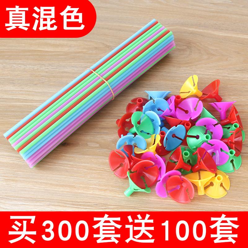 Воздушные шары / Насосы для воздушных шаров / Гелий Артикул 521137041448