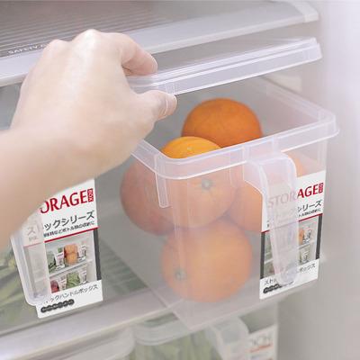 冰箱收纳抽屉