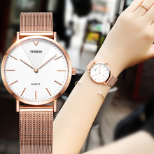 Lady watches, fashion watch 2018 new female watches quartz watch waterproof couple watches male watches
