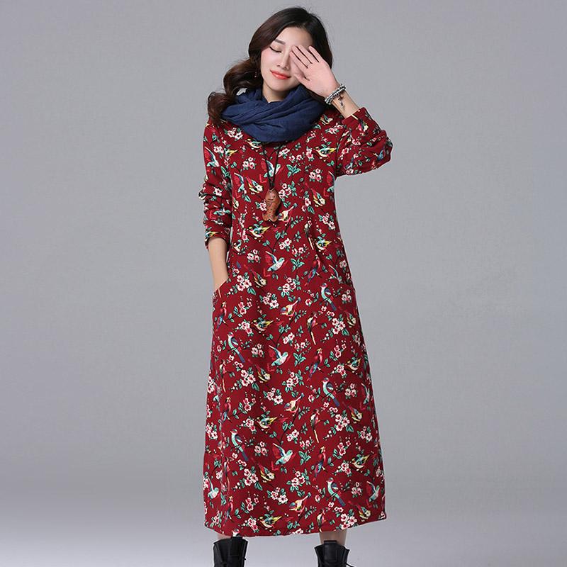 Женские куртки на синтепоне Артикул 583654866398