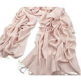 MEEPOO multi-function out breastfeeding towel / breastfeeding towel Covering scarf shawl feeding thin