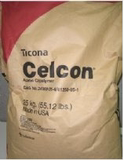 Supply of plastic PPS raw materials Polyphenylene sulfide US Ticona 1100C1
