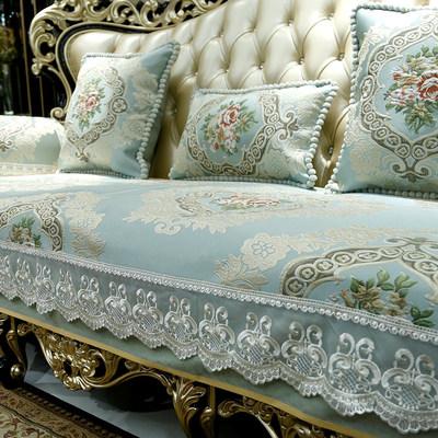 奢华沙发垫沙发套特价精选