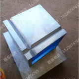 Cast iron square box line inspection and measurement square box square tube 100 150 200 250 300 400mm level 1