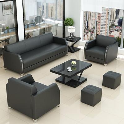 休闲区单人沙发使用感受