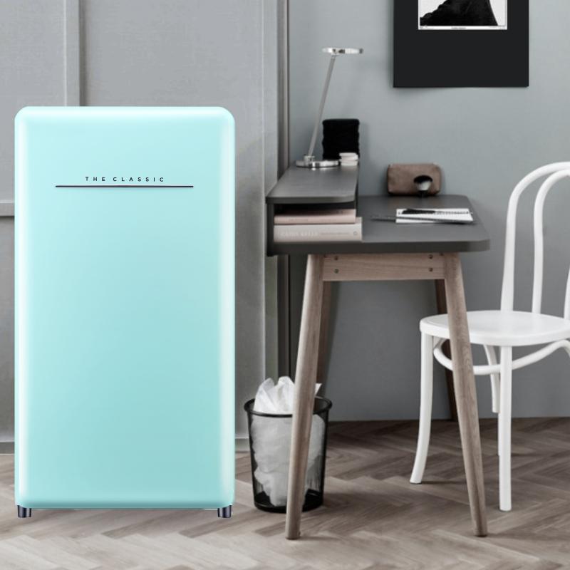 daewoo冰箱