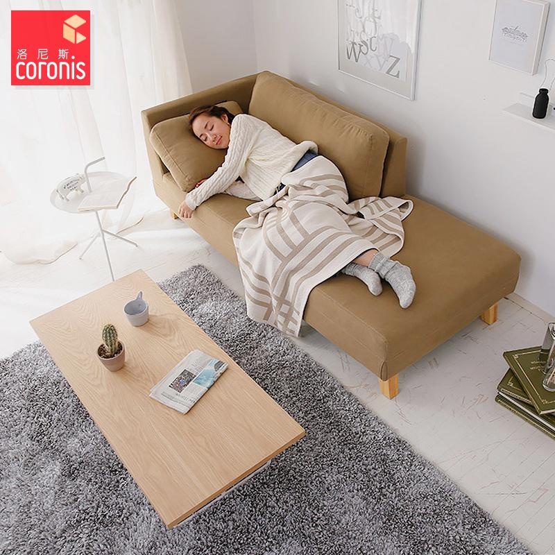 沙发榻现代