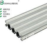 Алюминиевые материалы Артикул 525086641312