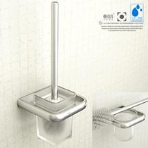 马桶边柜卫生间置物架落地卫浴夹缝洗手间厕所用品收纳免打孔20cm
