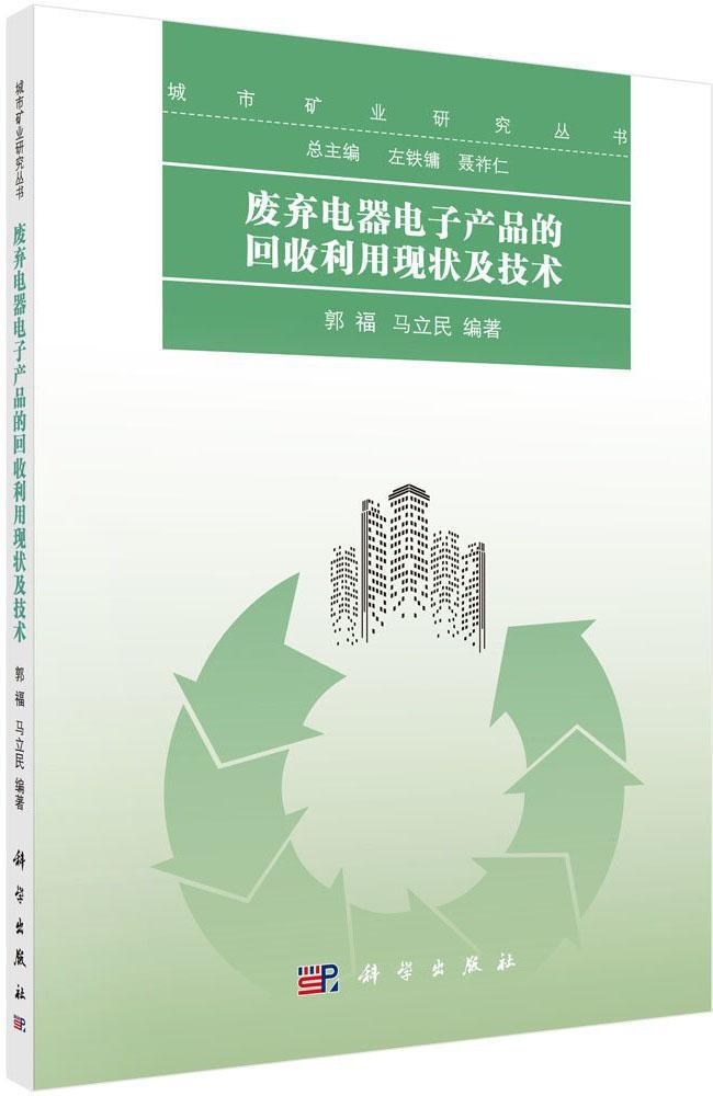 环保节能产品