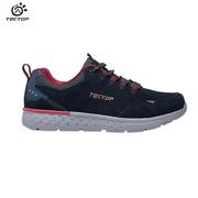 TECTOP/探拓 户外登山鞋女款防滑徒步鞋女休闲鞋透气爬山鞋