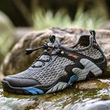 Обувь Crocs Артикул 567552000971