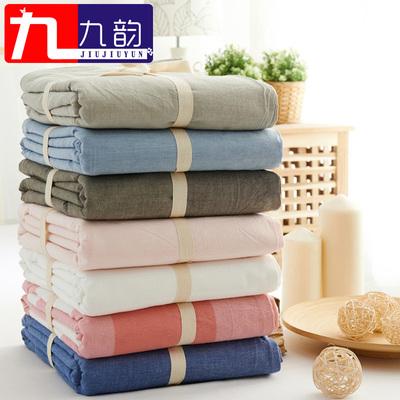 床罩水洗棉网上专卖店
