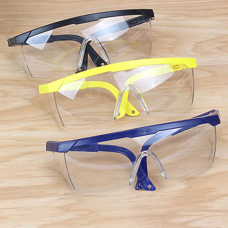 防尘防风眼镜 护目镜防风镜 电瓶车摩托车骑行防风沙挡风防护眼镜