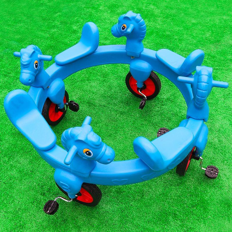 Детские игрушки / Товары для активного отдыха Артикул 596991163691