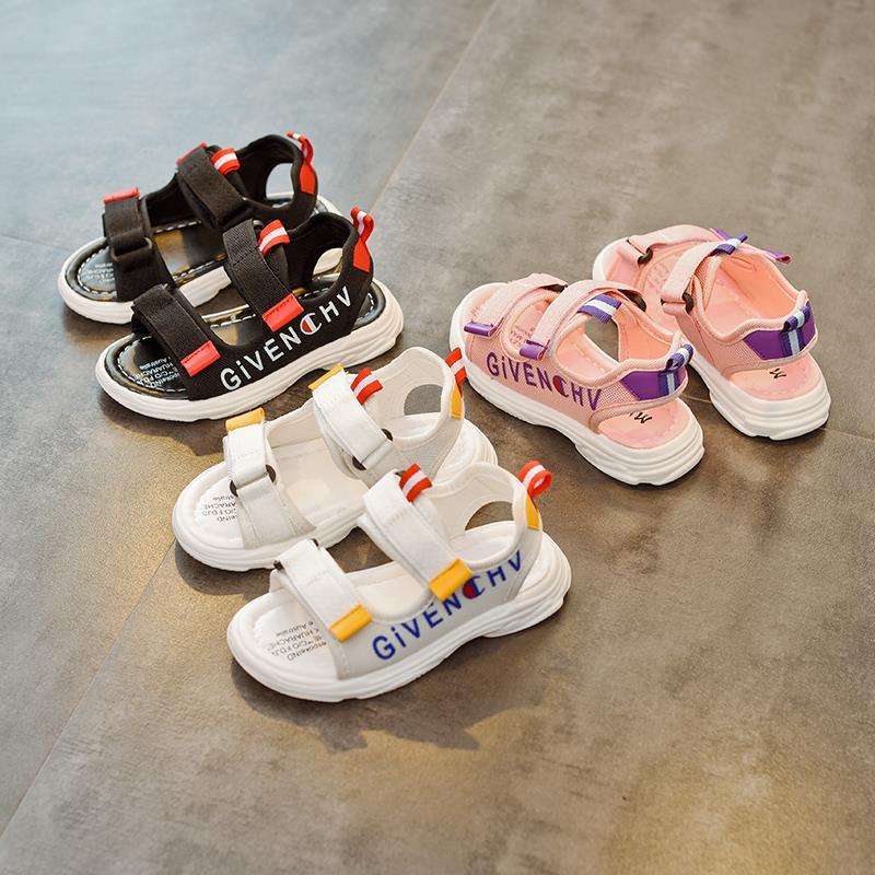 Детская обувь / Одинаковая обувь для детей и родителей Артикул 595123757948