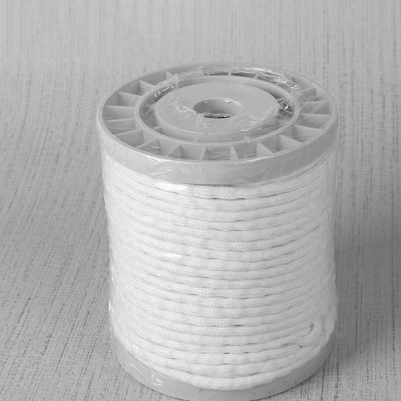 窗帘配件辅料 窗饰 窗帘铅绳铅线垂线垂绳坠绳增加窗帘立体垂度