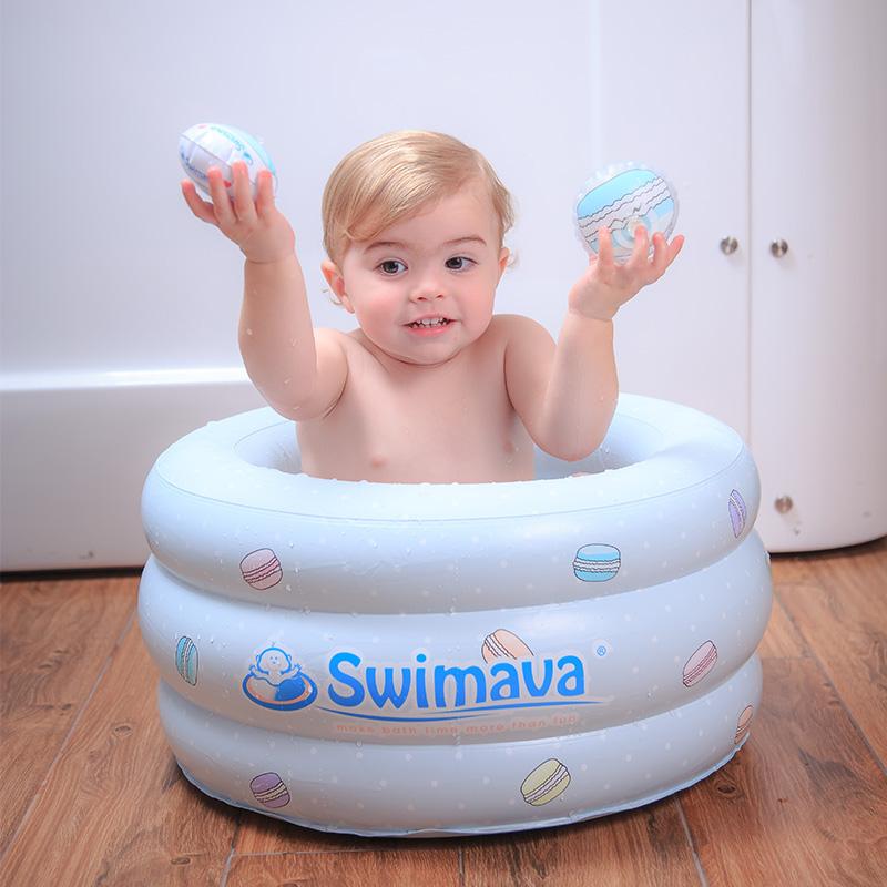 Товары для купания ребенка Артикул 586994913547