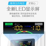 Transformer 220V to 110v100v120vt3 Blower, Rice Cooker, Toilet, Japan, USA Voltage Converter