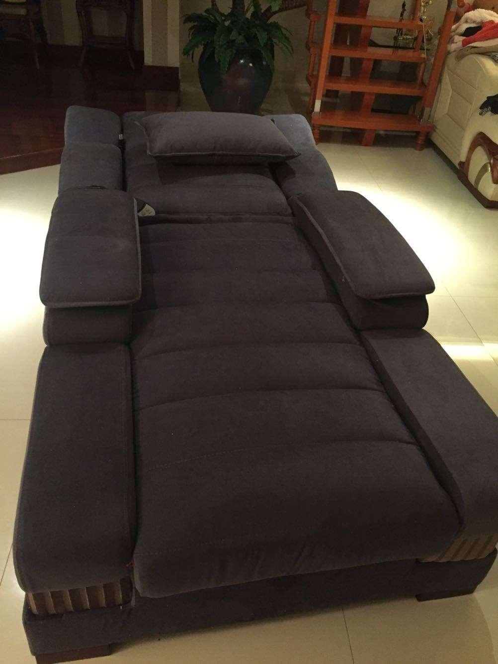 Кресла для отдыха Артикул 591980834650