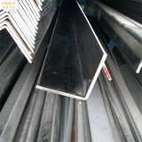 304/stainless steel angle steel Stainless steel double-sided polished angle iron 28*28*