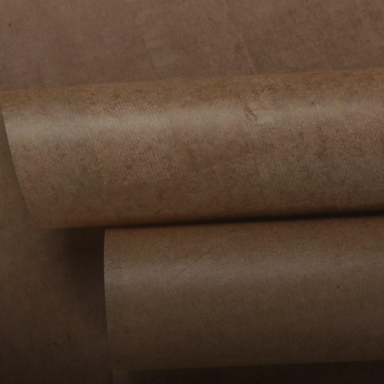 工程内衬黄油纸防止防潮纸工业垫铺纸加厚卷包办公成铺可折叠钻头