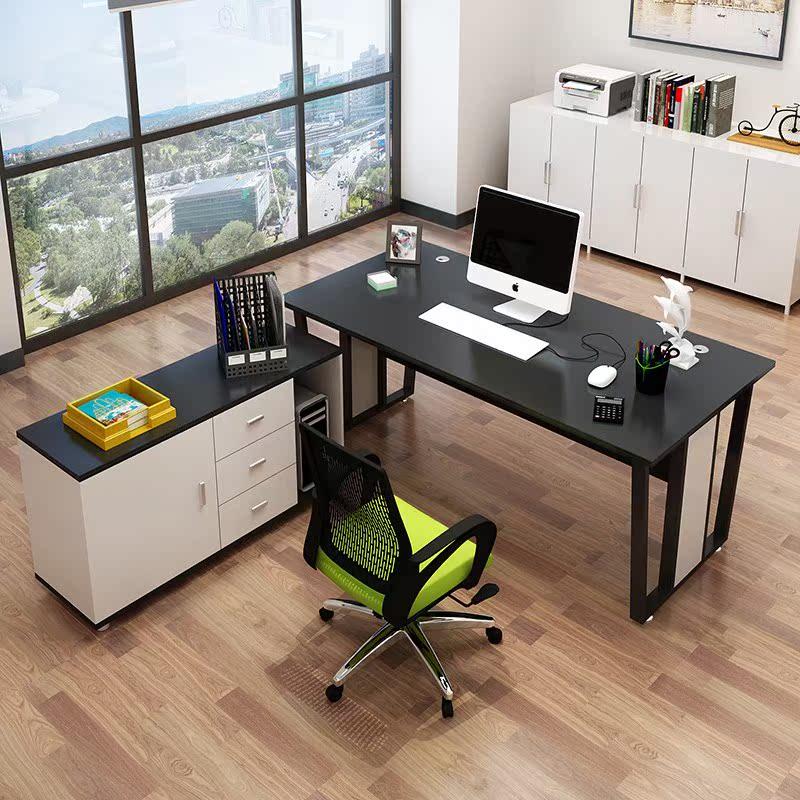 Офисные столы для руководителей Артикул 594714169027