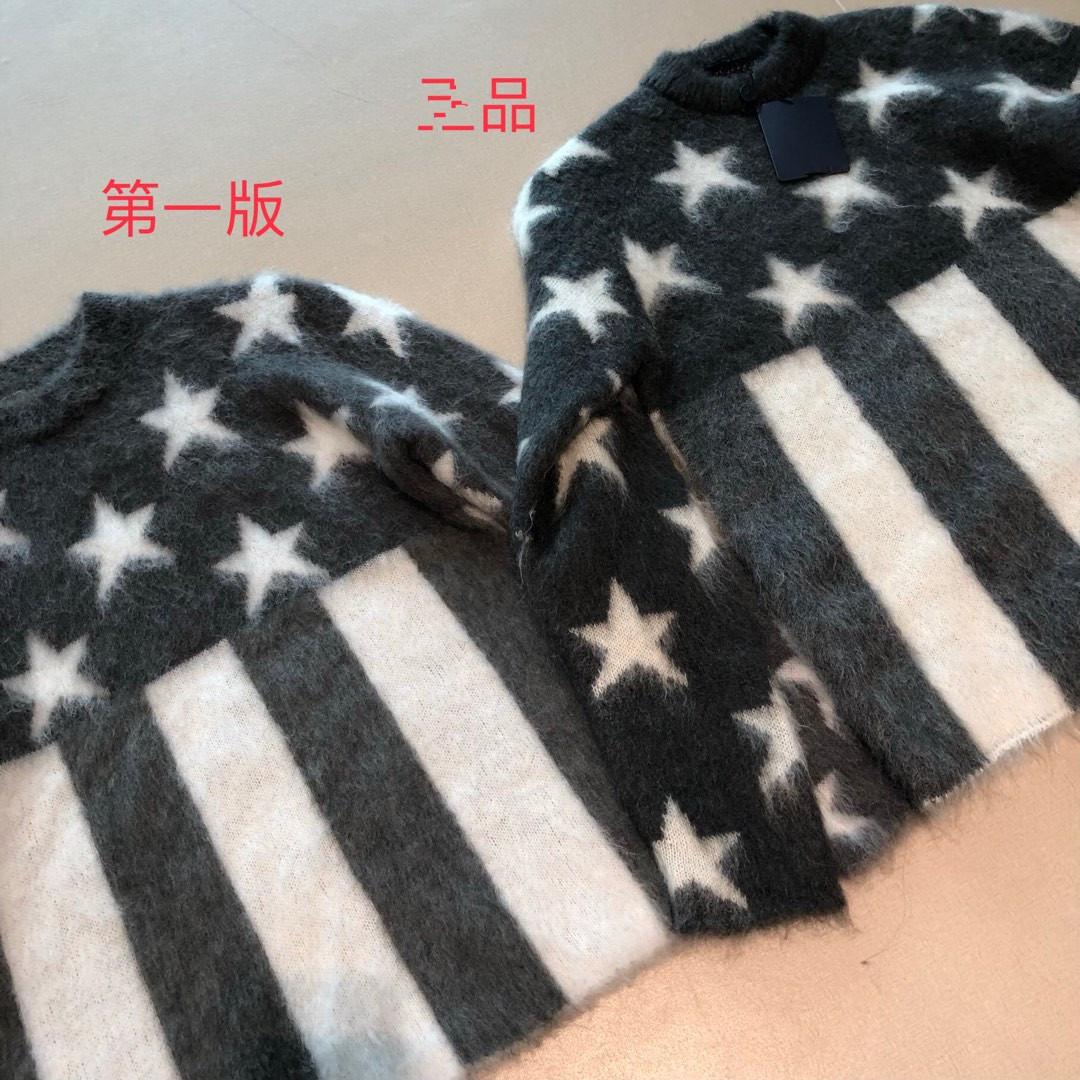 Мохеровая пряжа для вязания Артикул 600132937004