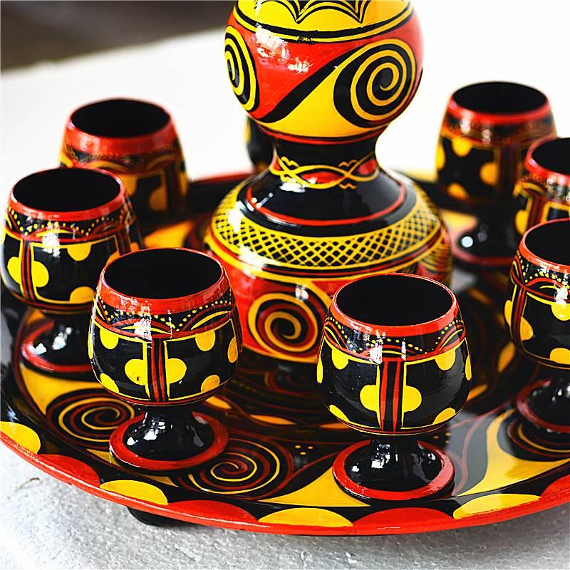 Этнические сувениры из Китая и Юго-восточной Азии Артикул 599490390682