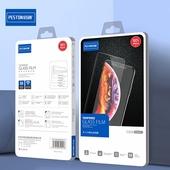 佰通国产智能手机4.5寸4.7寸5.5寸6寸通用钢化膜山寨机万能玻新款