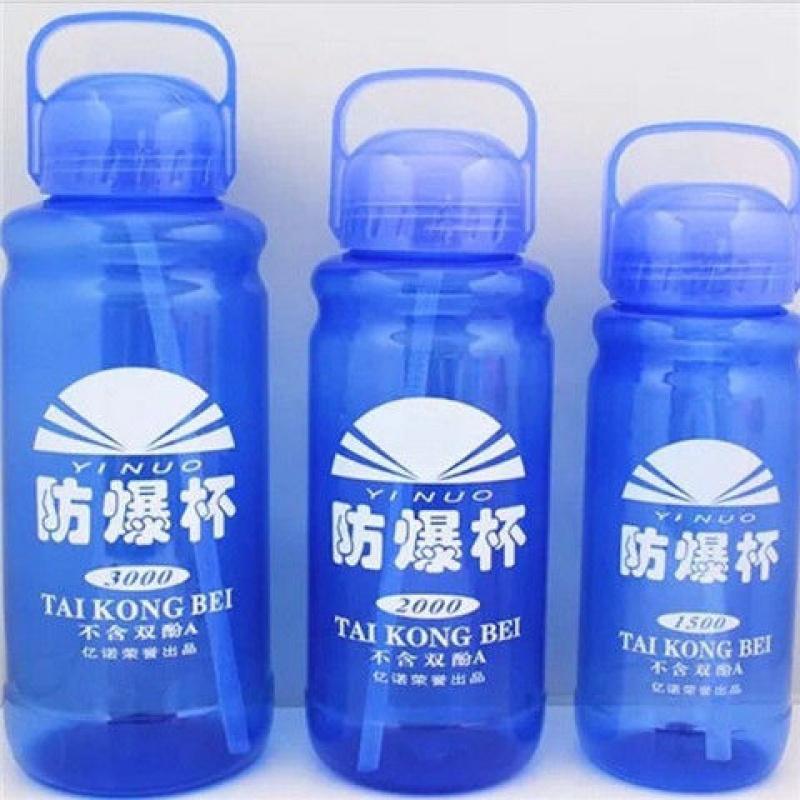 Бутылки / Кружки / Термосы Артикул 594401446767