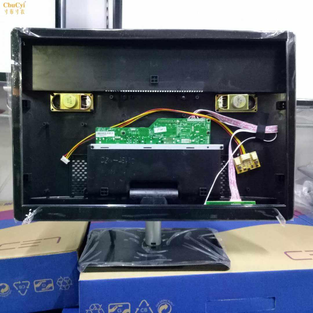 LCD мониторы Артикул 596234577789