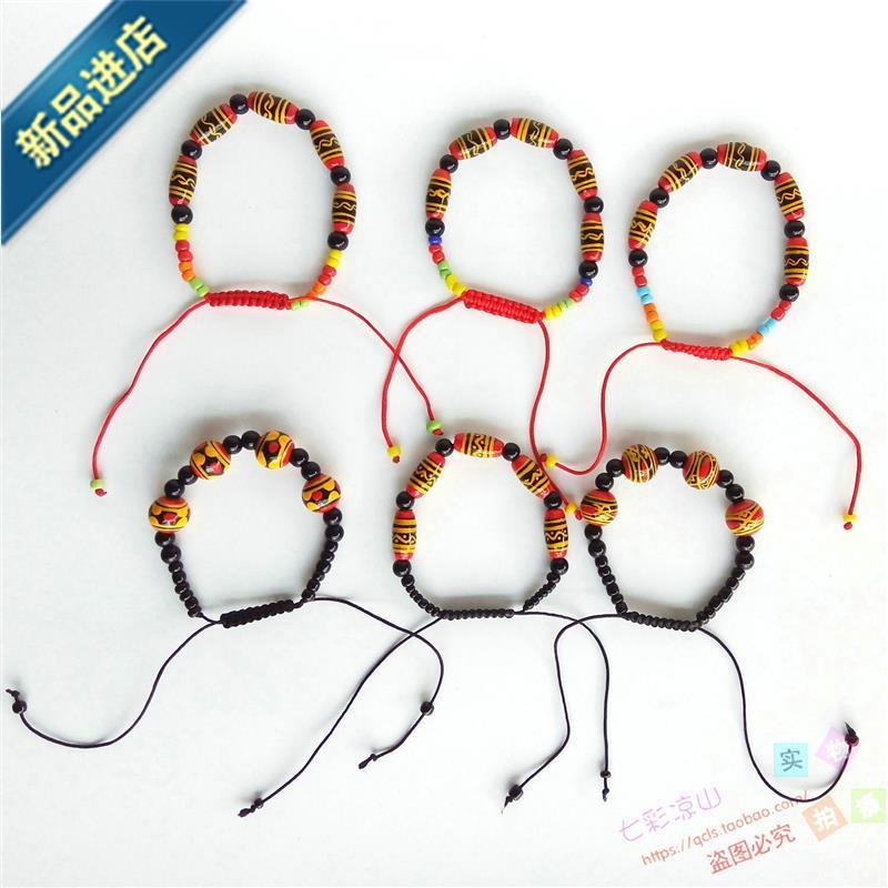 Этнические сувениры из Китая и Юго-восточной Азии Артикул 598997311800