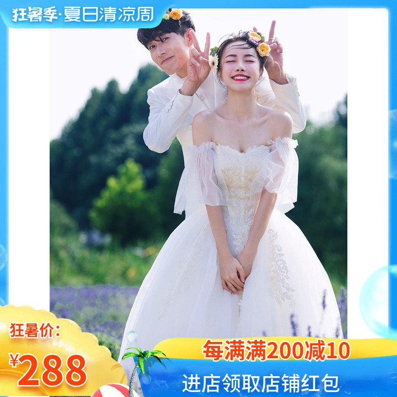 Свадебные платья Артикул 596936615419