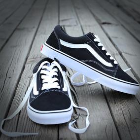 正品万斯帕卡德男鞋经典款滑板鞋潮50周年纪念款低帮帆布鞋男夏季