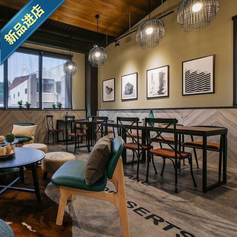 Мебель для ресторанов / Фургоны для продажи еды Артикул 599119278518