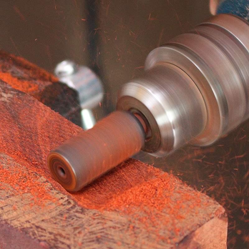 电动电动旋转木工锉电动锉挫