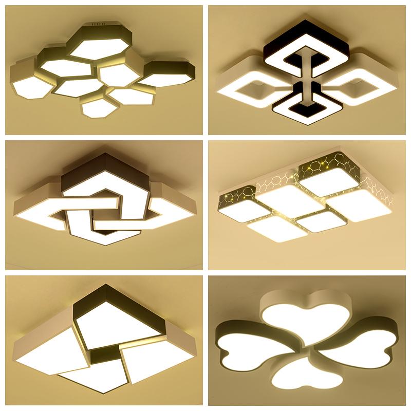 Потолочные лампы Артикул 591820550951